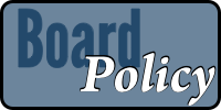 Board Policies and Administrative Regulations