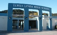Terra Linda High School