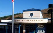 Sun Valley Elementary School