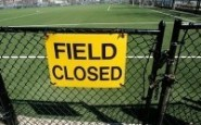 Field_Closures.jpg