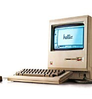 9_843-apple-macintosh.jpg