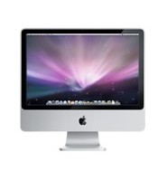step2_imac20_beautyshot_070807.jpg